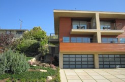 2516 Banner Ave. Unit B, Summerland, CA 93067
