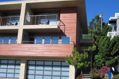 2516 Banner Ave. Unit A, Summerland, CA 93067