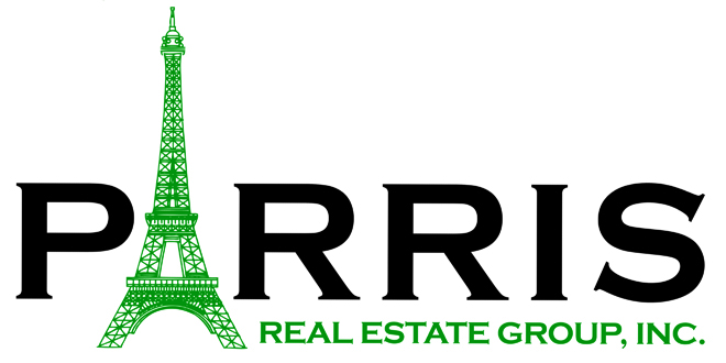 Parris Real Estate Group