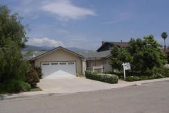 1310 Trieste Lane, Carpinteria